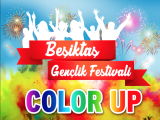 besiktas-genclik-festivalicolor-up